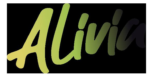 Alivia Olive Oil